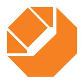 Logo Gut Rosenberg
