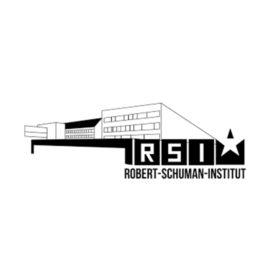 logo-rsi-2